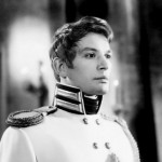 Blind Prince Vasily