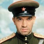 Kozma Prutkov – Fruits of Deliberation