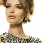 Alexandra Nikolaenko miss Ukraine