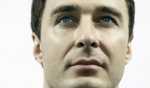 Alexey Voyevoda, bobsleigh