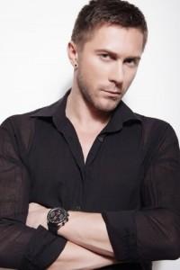 Konstantin Gayday