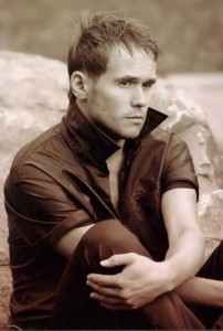 Maxim Averin film actor