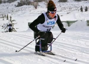 Tatyana McFadden champion