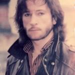 Igor Talkov great singer