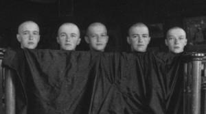 anastasia romanova sisters