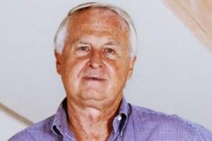Igor Olenikov