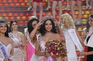 Julia Alipova most beautiful Russian girl