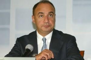 Leonid Blavatnik