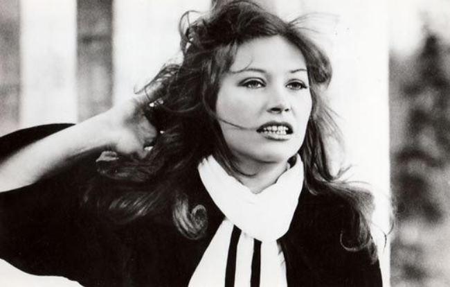 Alla Pugacheva – Russian Primadonna