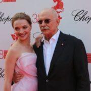 Sergei Mikhalkov – great writer