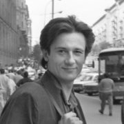 Oleg Menshikov, Soviet-Russian actor