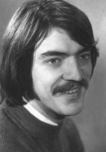 Mikhail Boyarsky Russian actor