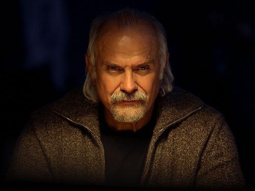 nikita mikhalkov filmmaker