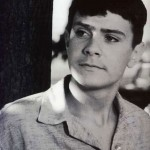 young mikhalkov