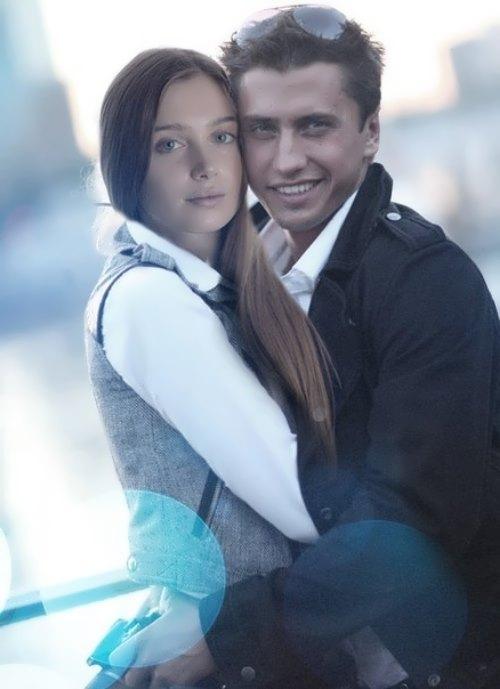 Priluchniy andrusenko