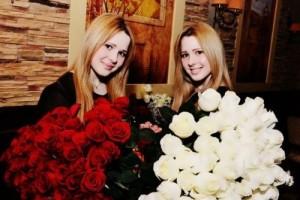 anastasia and maria tolmacheva