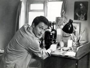 Menshikov Oleg film actor