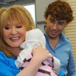 pugacheva galkin children