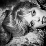 stotskaya nastya beautiful singer