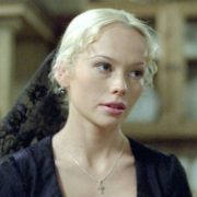 Elena Korikova – beautiful actress