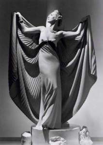 paley natalia beautiful model