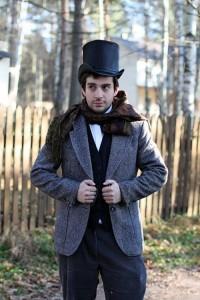 nalitch peter russian singer
