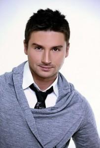lazarev sergei famous singer
