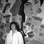 samoilova tatiana soviet actress