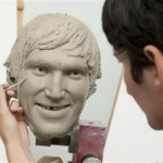 ovechkin wax figure