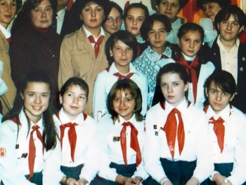 lycheva katya