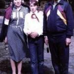 matvienko family