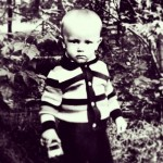 pavel gubarev childhood