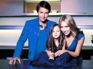 vitas family