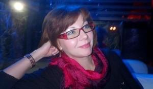 Elena Khudik