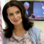 Ekaterina Strizhenova