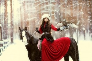 kareva margarita photo art fantasy