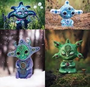 kopylova art wonderful toys