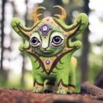 kopylova mariana art toys