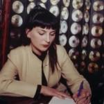 Marta Mogilevskaya