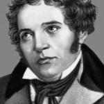 Alexander Belyaev – great writer