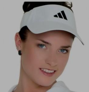 Svetlana Sleptsova
