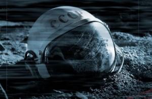russians on moon