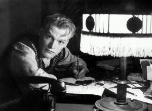 serebryakov alexei russian actor