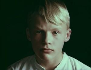 serebryakov alexey childhood