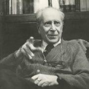 Konstantin Stanislavsky – great theater director