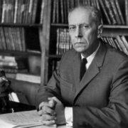 Joseph Dik – Soviet writer