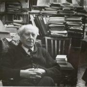 Mikhail Kozlovsky – Russian sculptor