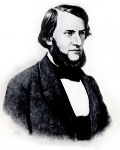Konstantin Ushinskiy