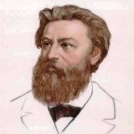 Russian navigator Ivan Fedorovich Kruzenshtern