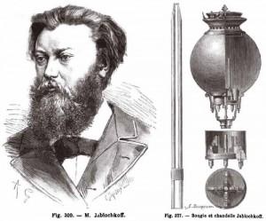 yablochkov pavel russian light
